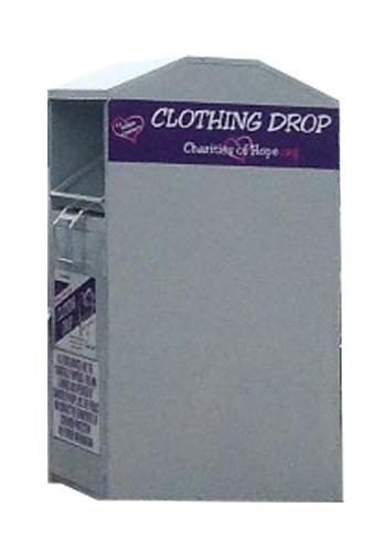clothing-bins-ct.jpg