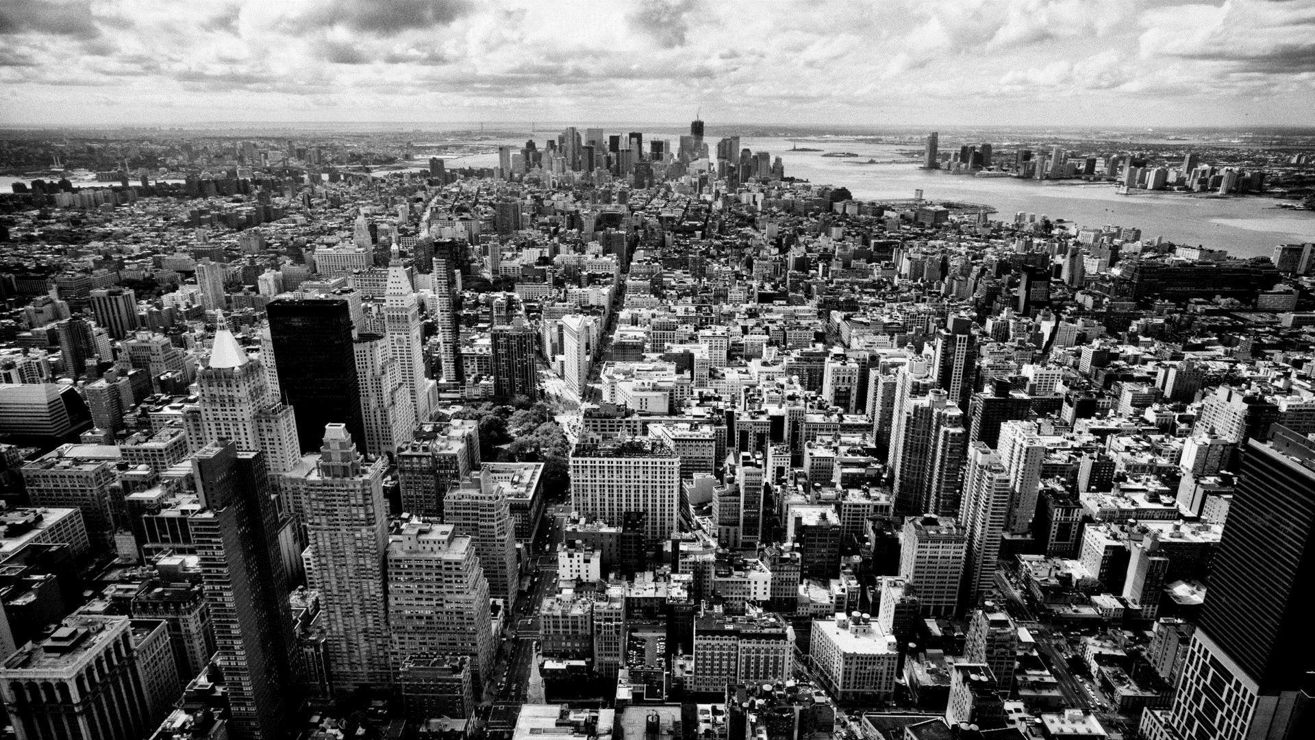 Black-White-New-York-City-Wallpaper-.jpg