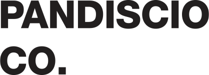 pandiscio_logo.jpg