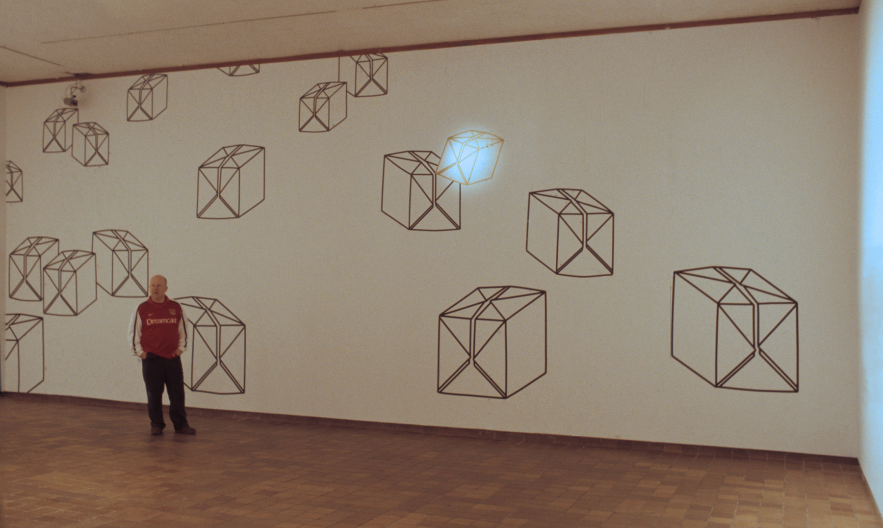 """Draw , 2004. The Edmonton Art Gallery, Edmonton, Alberta, Canada.                96    800x600                 Normal    0                false    false    false       EN-US    JA    X-NONE                                                                                                                                                                                                                                                                                                                                                                                                                                                                                                                                                 /* Style Definitions */ table.MsoNormalTable {mso-style-name:""""Table Normal""""; mso-tstyle-rowband-size:0; mso-tstyle-colband-size:0; mso-style-noshow:yes; mso-style-priority:99; mso-style-parent:""""""""; mso-padding-alt:0in 5.4pt 0in 5.4pt; mso-para-margin:0in; mso-para-margin-bottom:.0001pt; mso-pagination:widow-orphan; font-size:10.0pt; font-family:""""Times New Roman"""";}"""