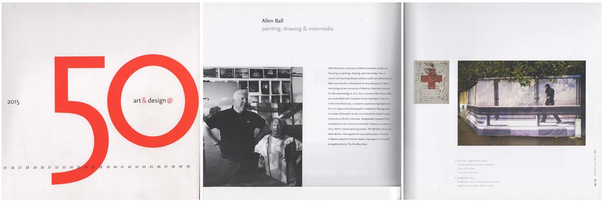50-Anniversary-Catalogue.jpg