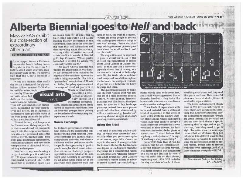 Alberta-Biennial-goes-to-Hell-and-bake-article.jpg