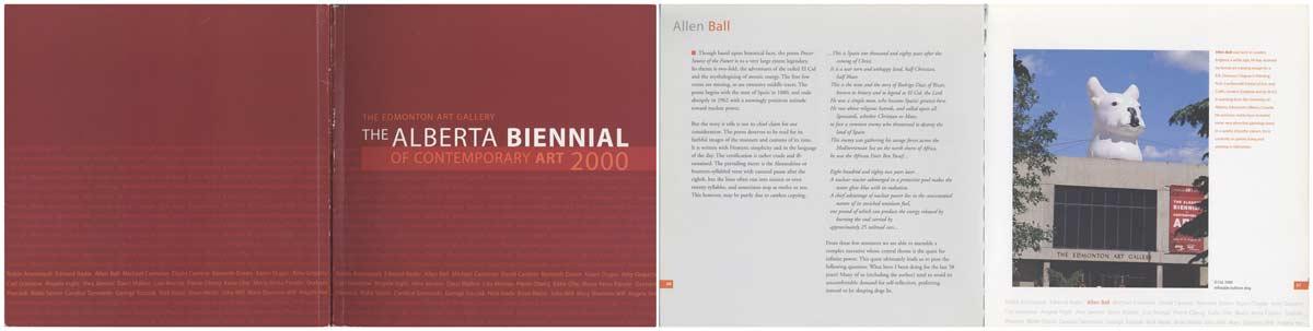 Biennial-Catalogue-Total.jpg