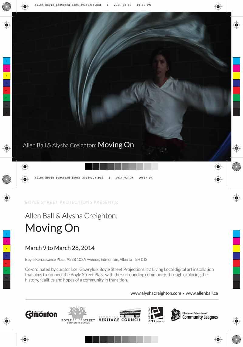 Allen-Boyle-postcard-Total.jpg