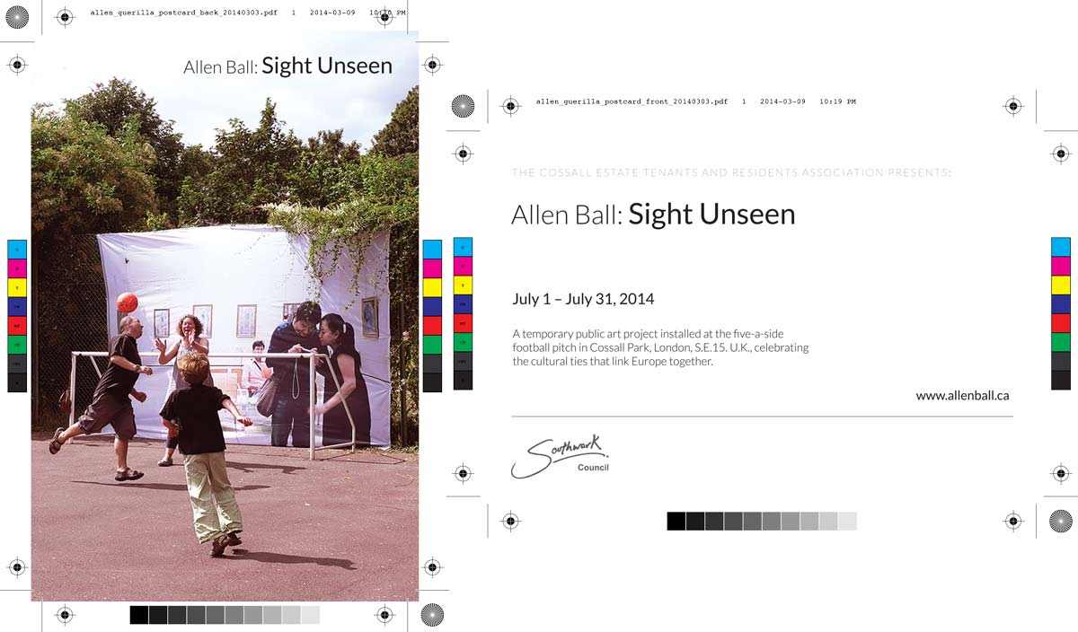 Allen-Cossall-Estate-postcard-Total.jpg