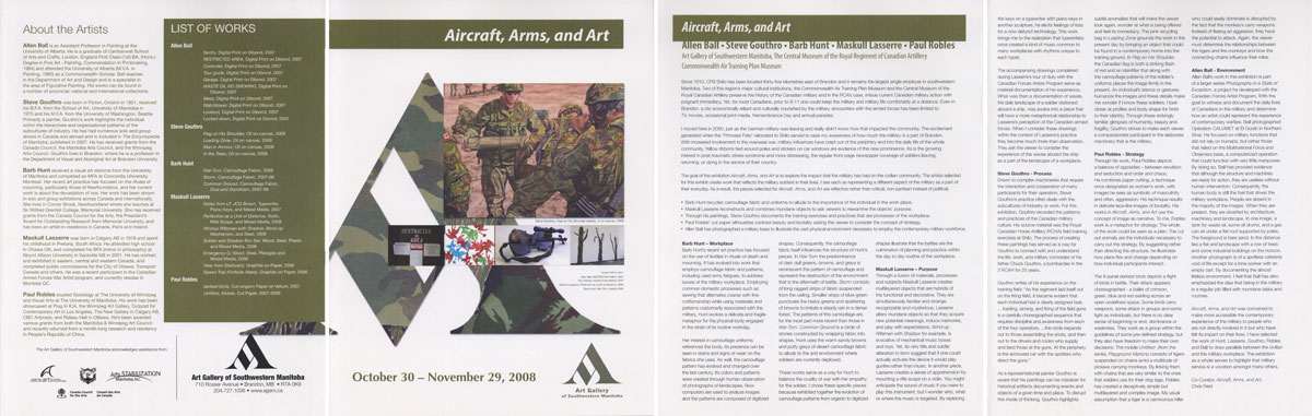 Aircraft-Arms-and-Art-01.jpg