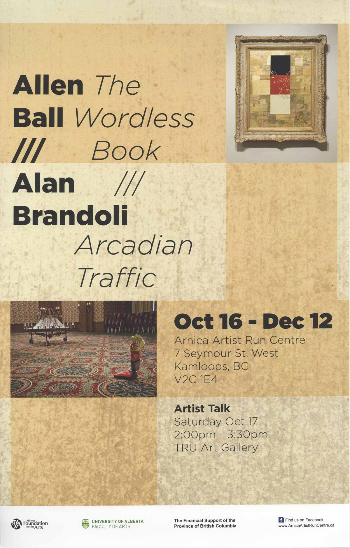 03-The-Wordless-Book-Gallery-501-2012-exhibition-poster.jpg