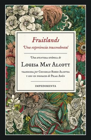 Libro_fruitlands.jpeg