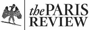 paris+review.jpg