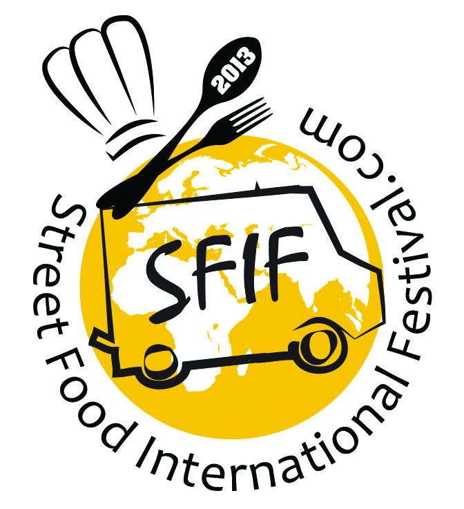 SFIF-logo300dpi.jpg