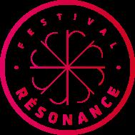 Peck & Ju P, les dj's et programmateurs du festival Résonance  - Programmer des musiques d'aujourd'hui sur des sites patrimoniaux exceptionnels de la ville d'Avignon reste l'objet principal du festival depuis 2009. Le festival donne à voir et à entendre, et provoque la rencontre des publics qui découvrent et redécouvrent ces sites sur des sonorités contemporaines.