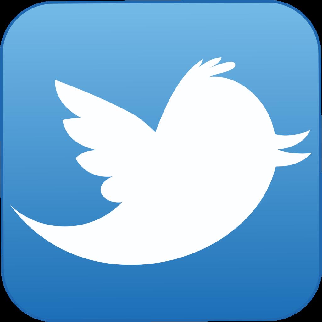 Le SFIF sur Twitter