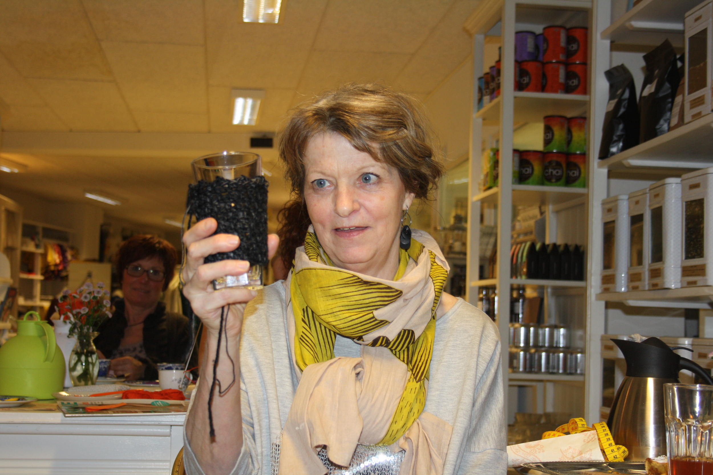 Sverige april 2012 057.JPG