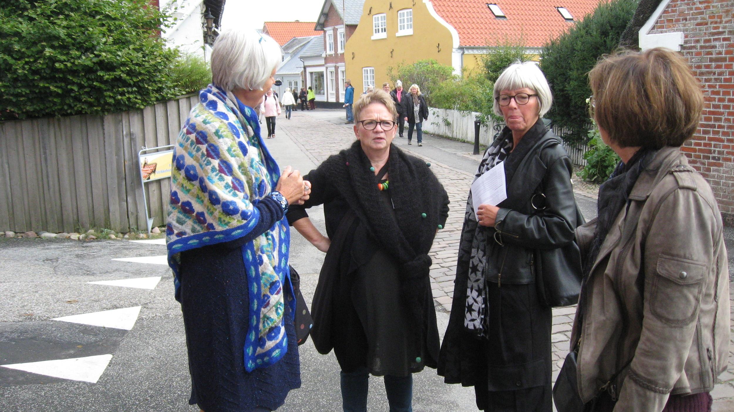 Fanø strikkefestival 2013 033.JPG