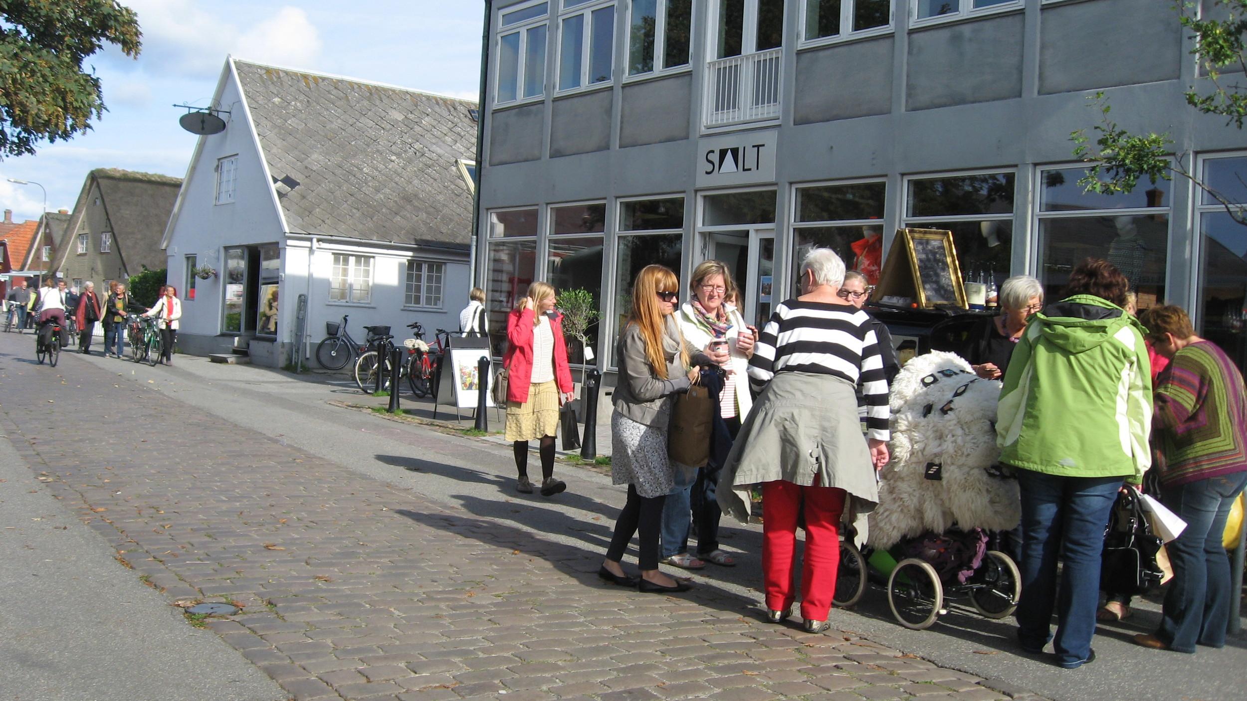 Fanø strikkefestival 2013 051.JPG