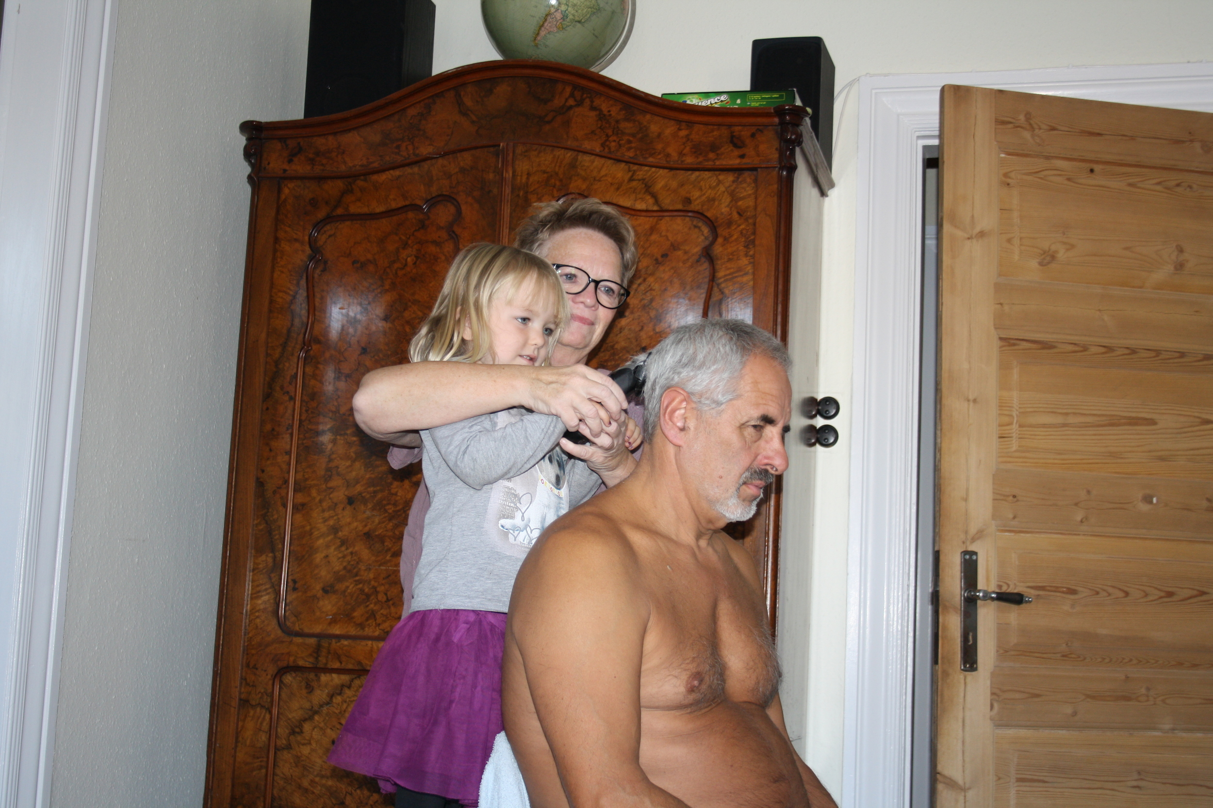 hårklipning 2013 009.JPG