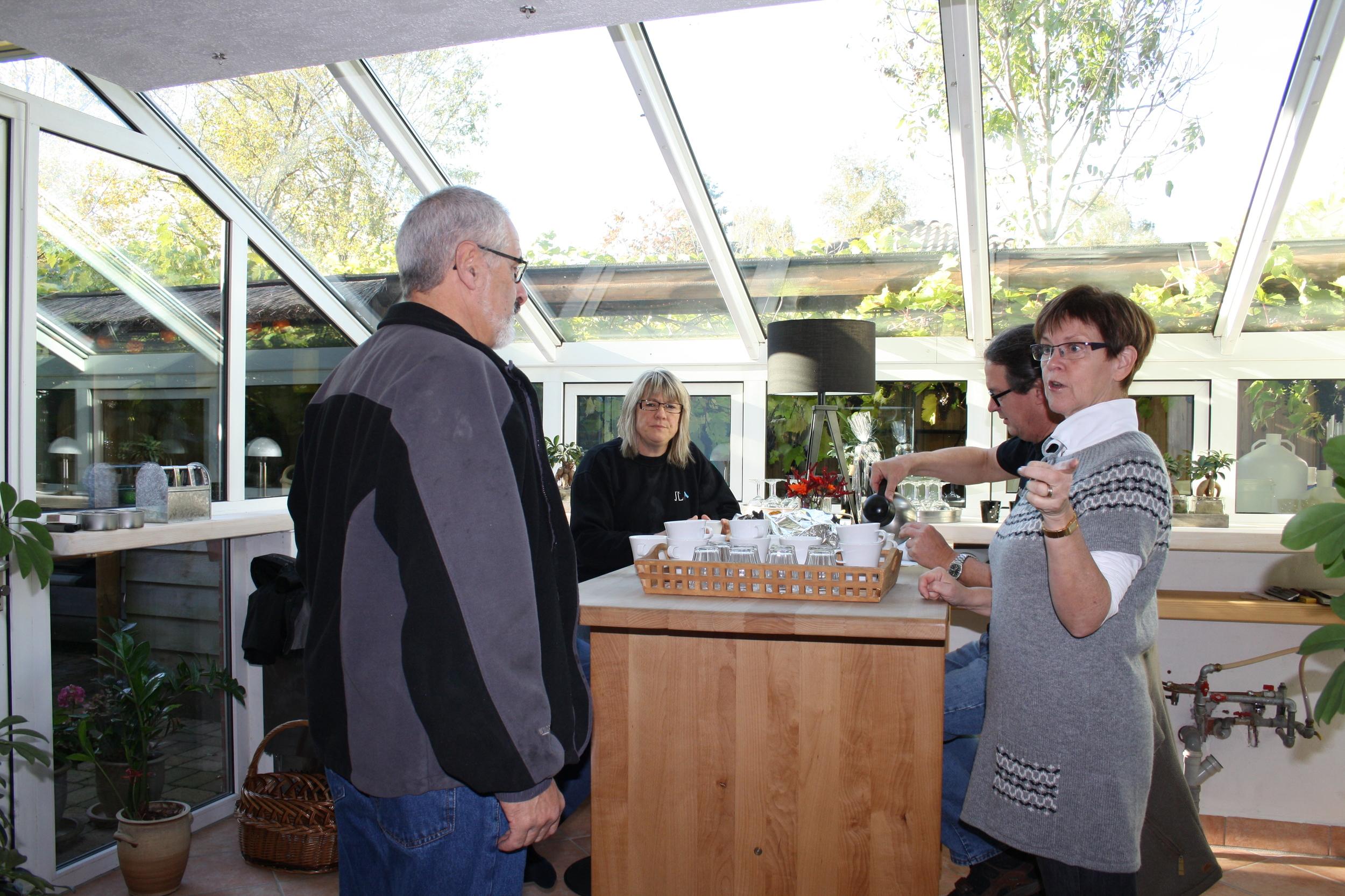vinhøst ivan 2010 002.JPG