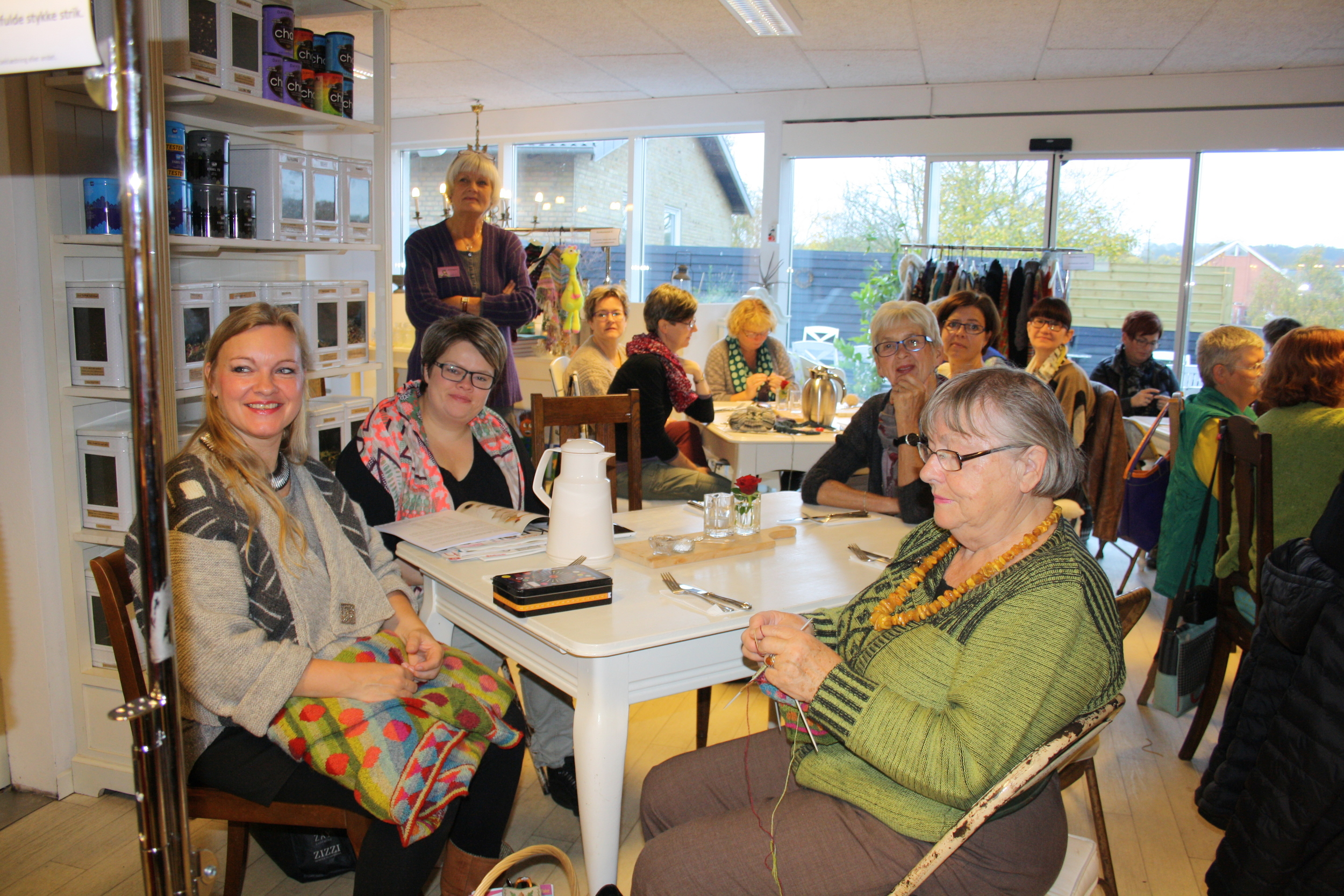 Knit-together 2013 023.JPG