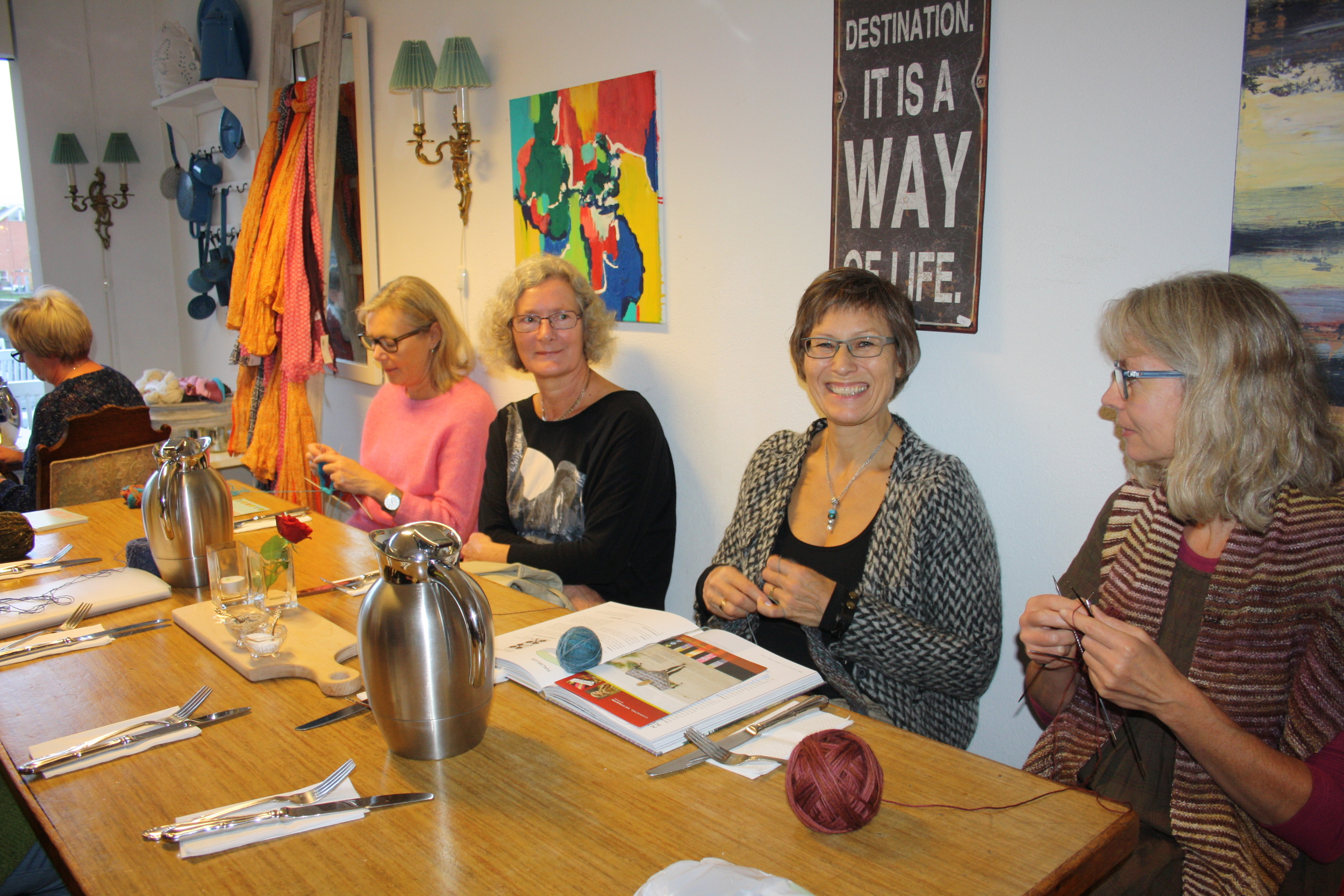 Knit-together 2013 026.JPG