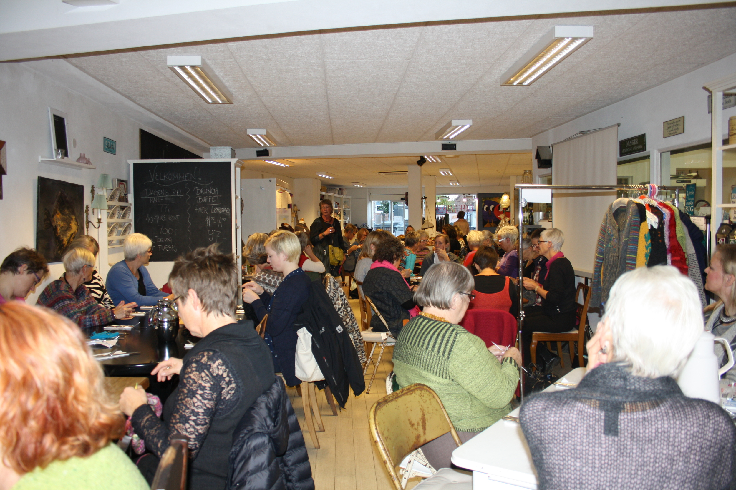 Knit-together 2013 030.JPG