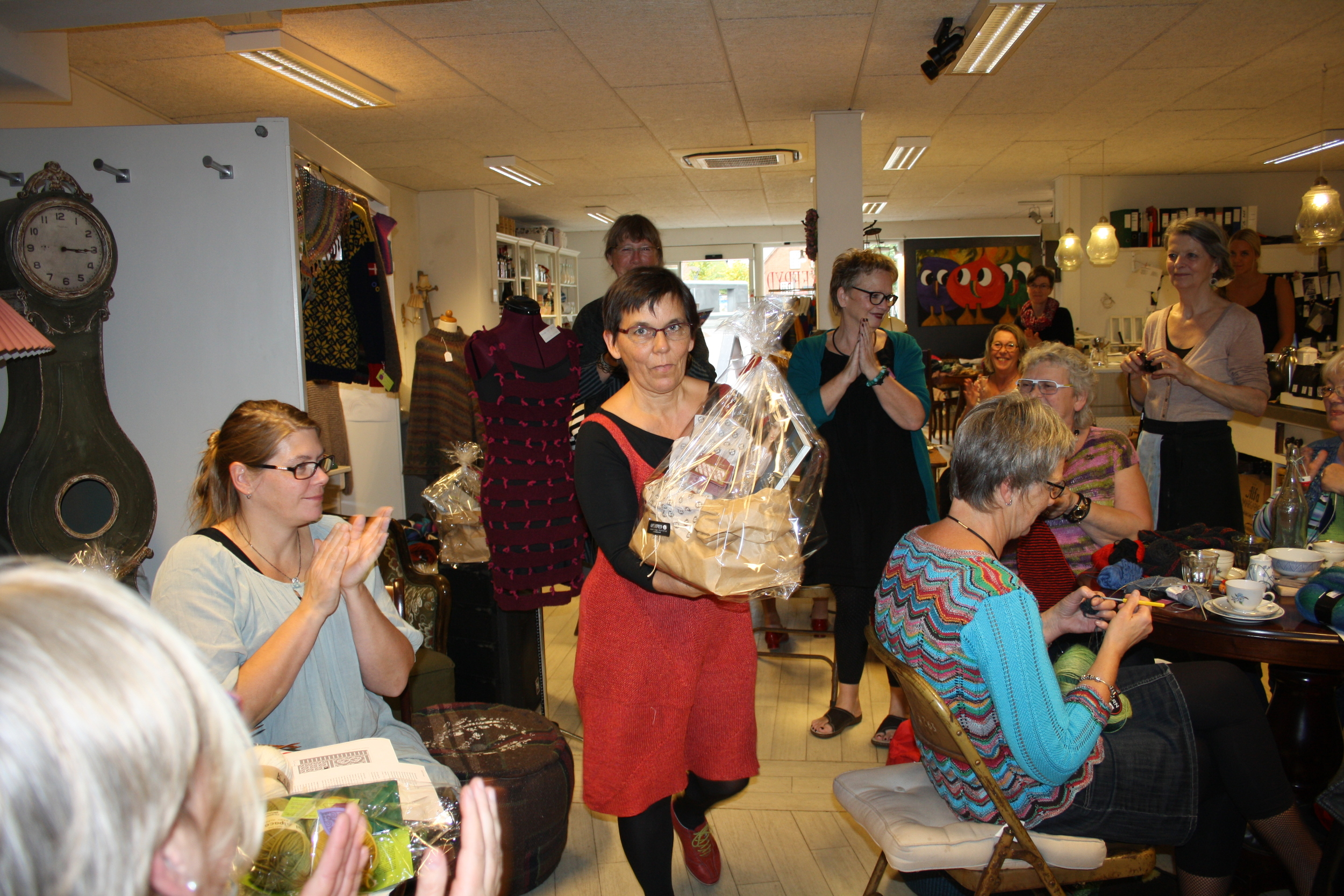 Knit-together 2013 070.JPG