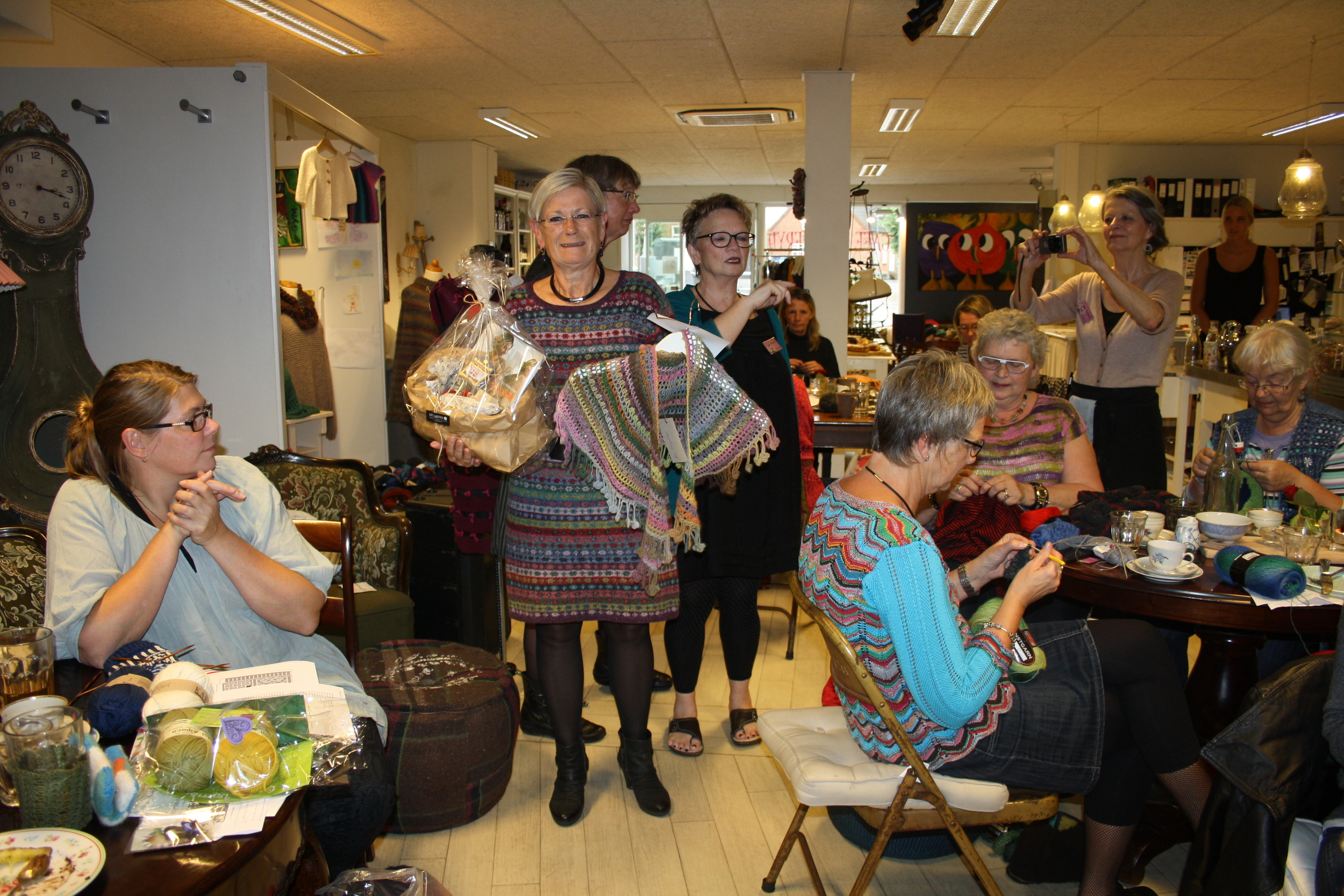 Knit-together 2013 078.JPG