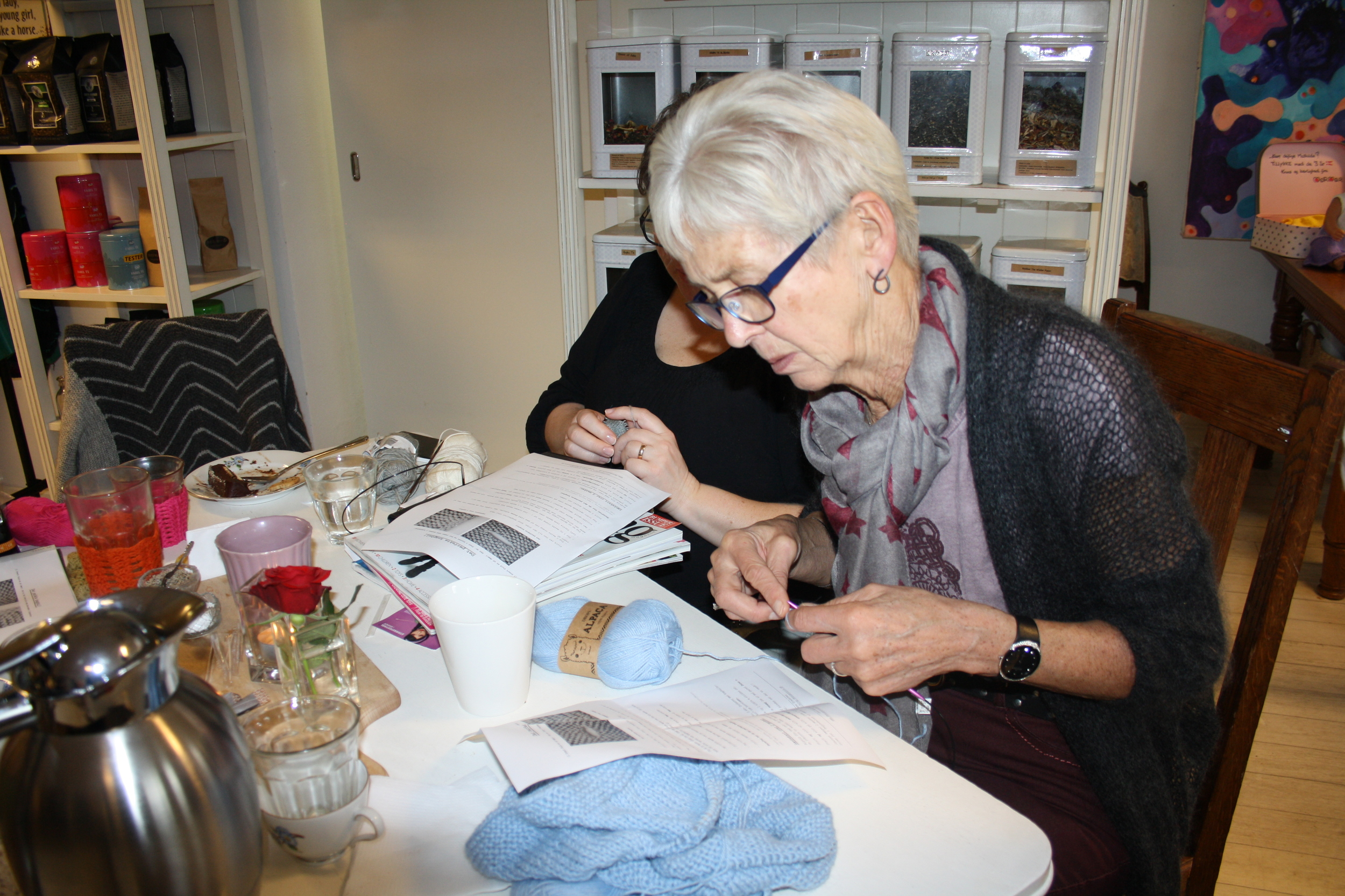 Knit-together 2013 049.JPG