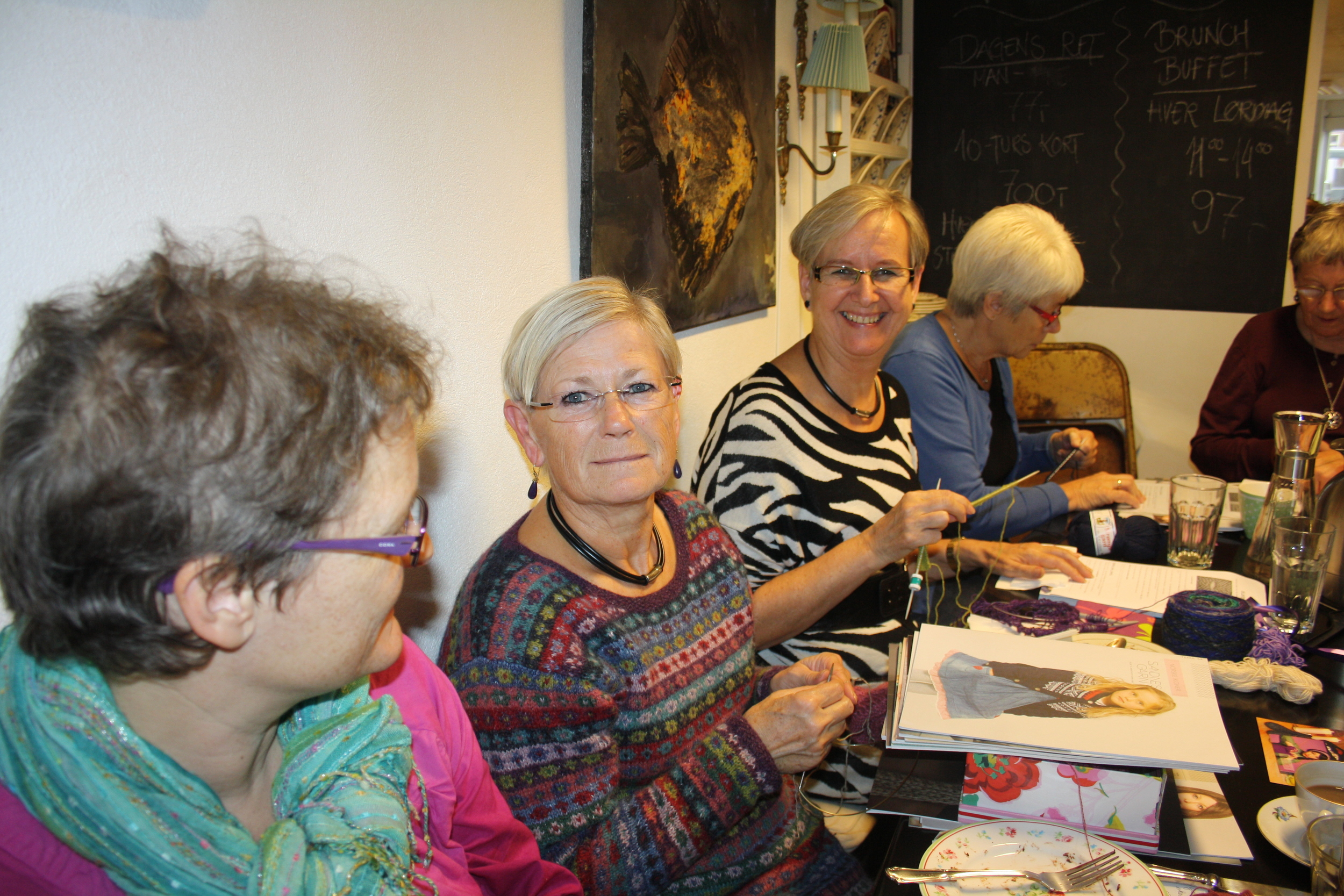 Knit-together 2013 053.JPG
