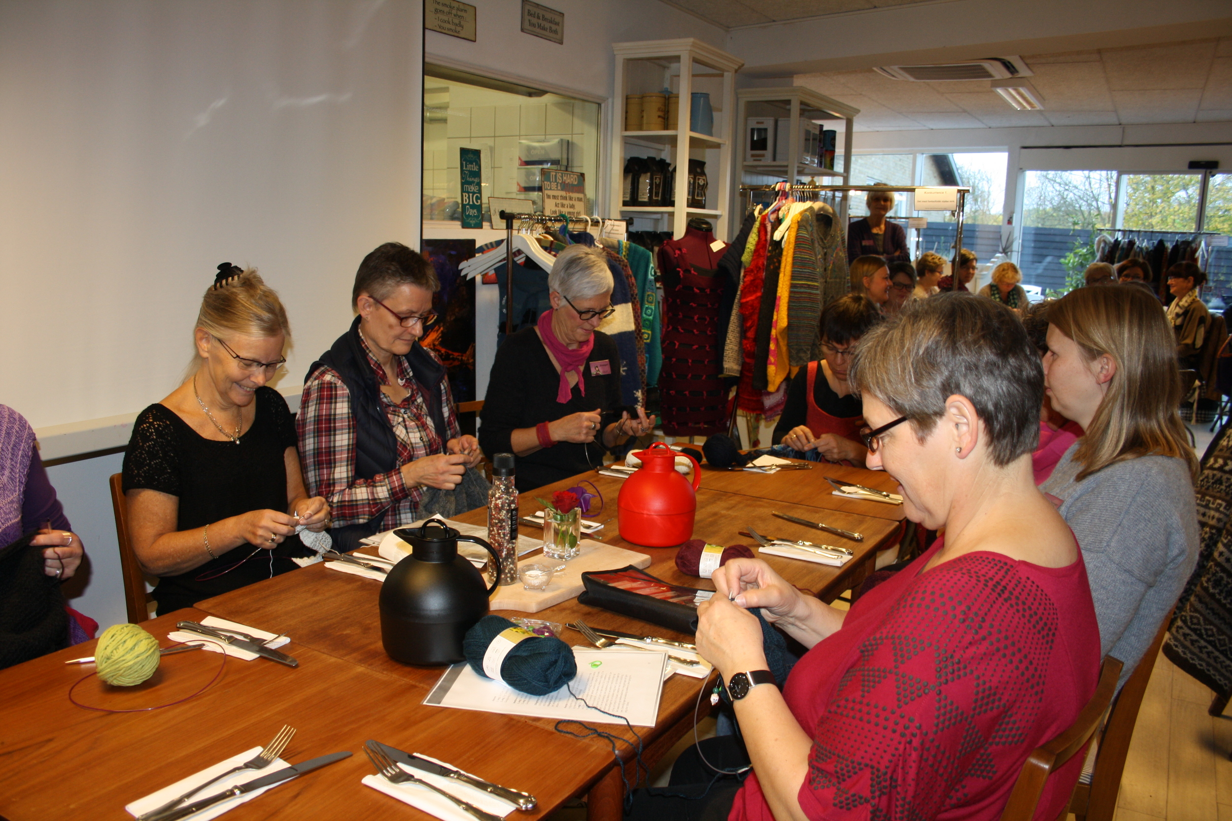 Knit-together 2013 021.JPG
