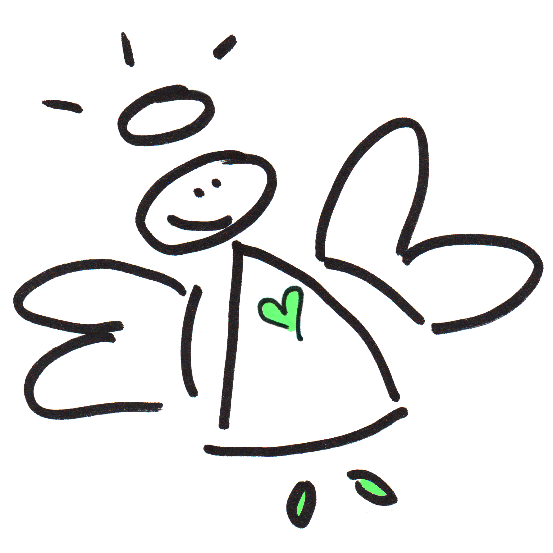 Logo - engel.png