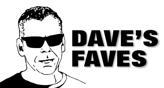 DavesFaves.png