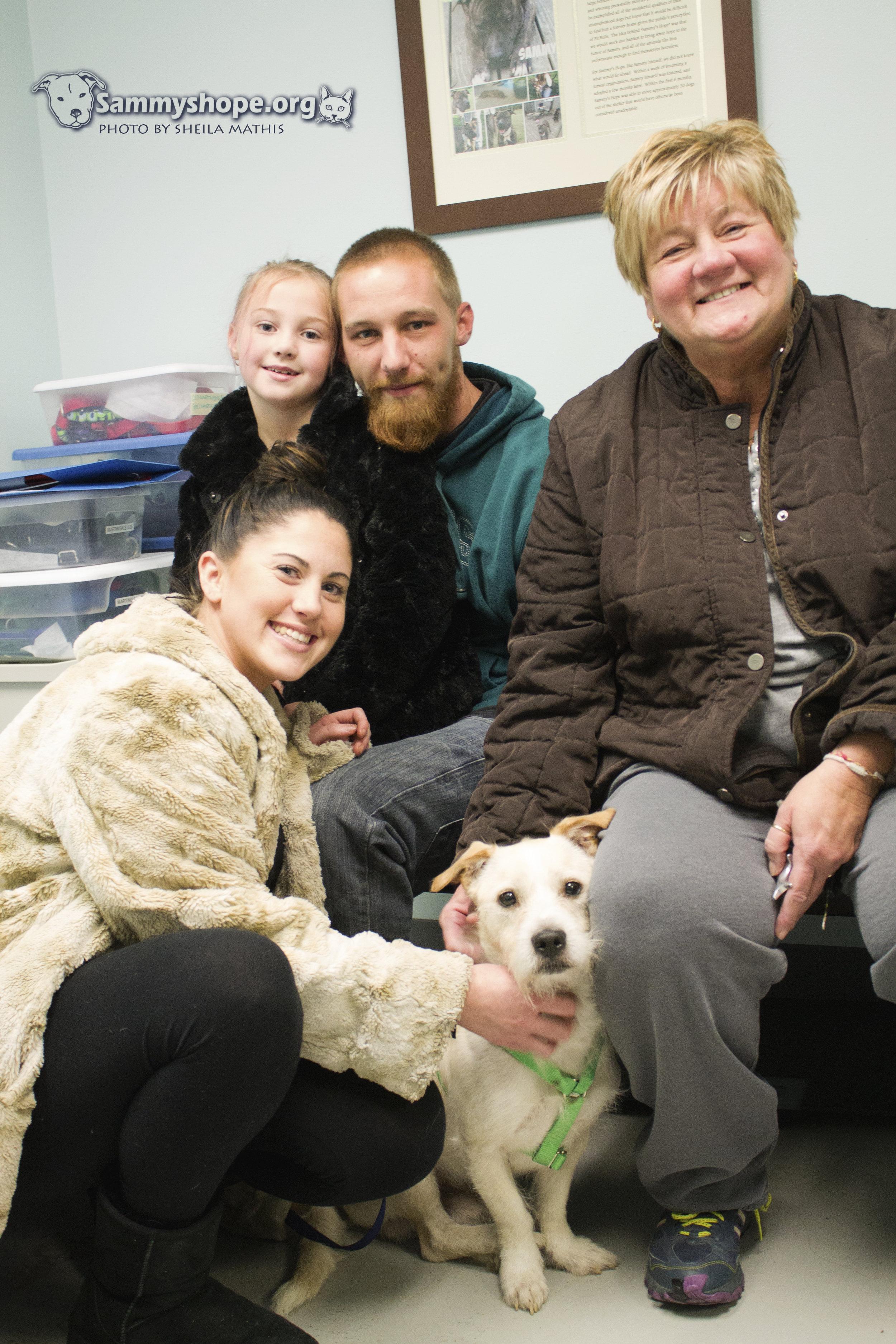 Walter Adopted.jpg