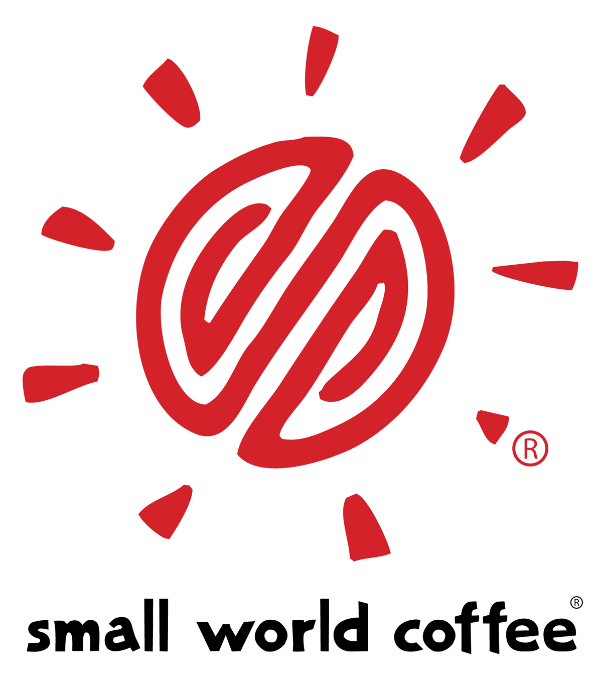 SWC-Logo-And-Name-1200x1350.png