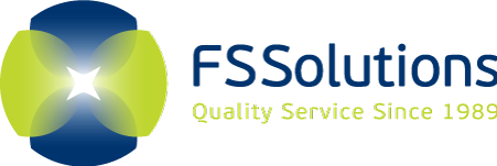FSS Logo.png