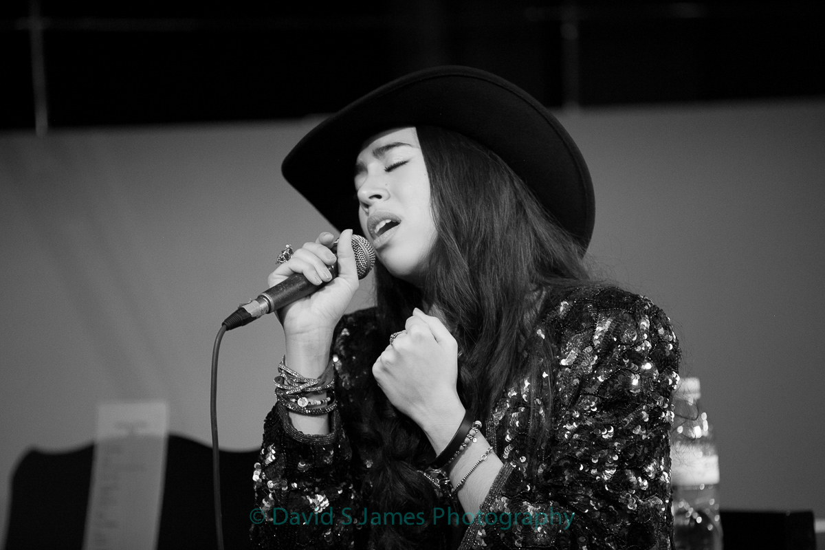 EDIT - EMEL MICHAEL - THE PHEASANTRY BW.png
