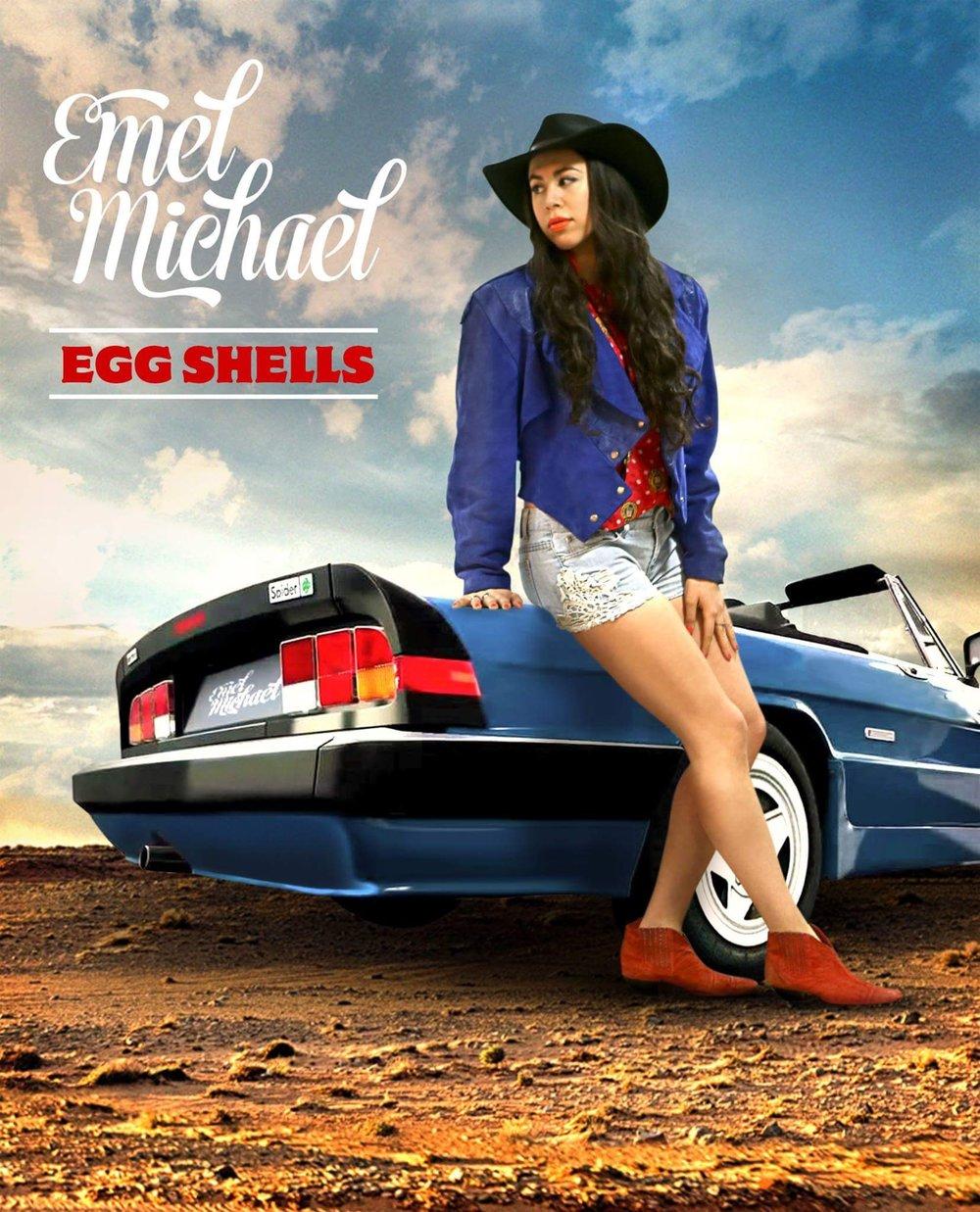 egg shells cover.jpg