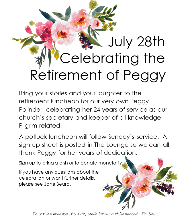Celebrate Peggy Picture File.png