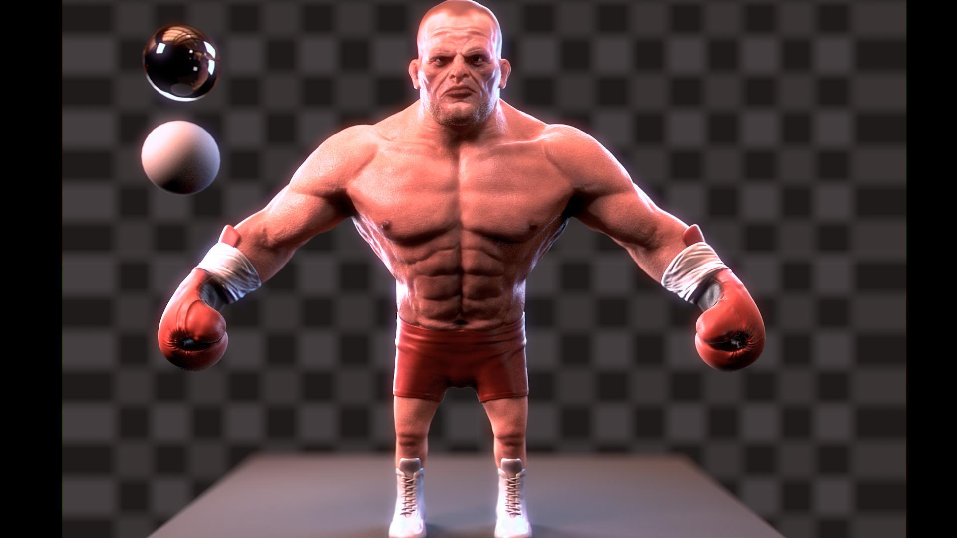 Boxeur_02.jpg