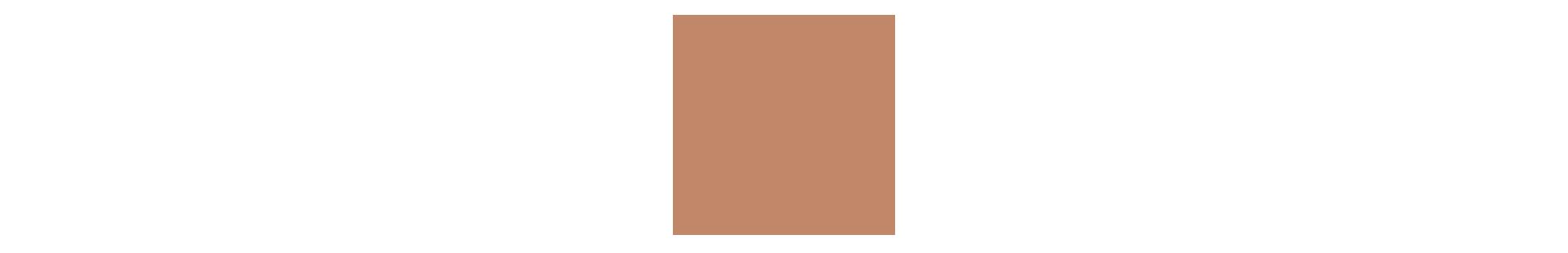 Lulu & Roo Design Boutique submark