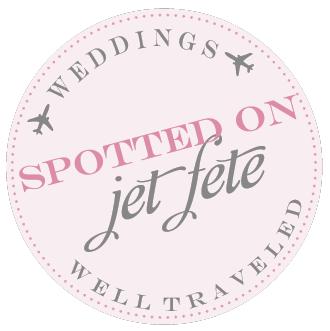Lulu & Roo Design Boutique on Jet Fete