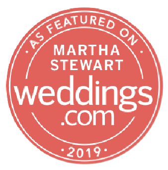 Lulu & Roo Design Boutique on Martha Stewart Weddings