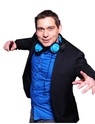 DJ_JohannAspen.png