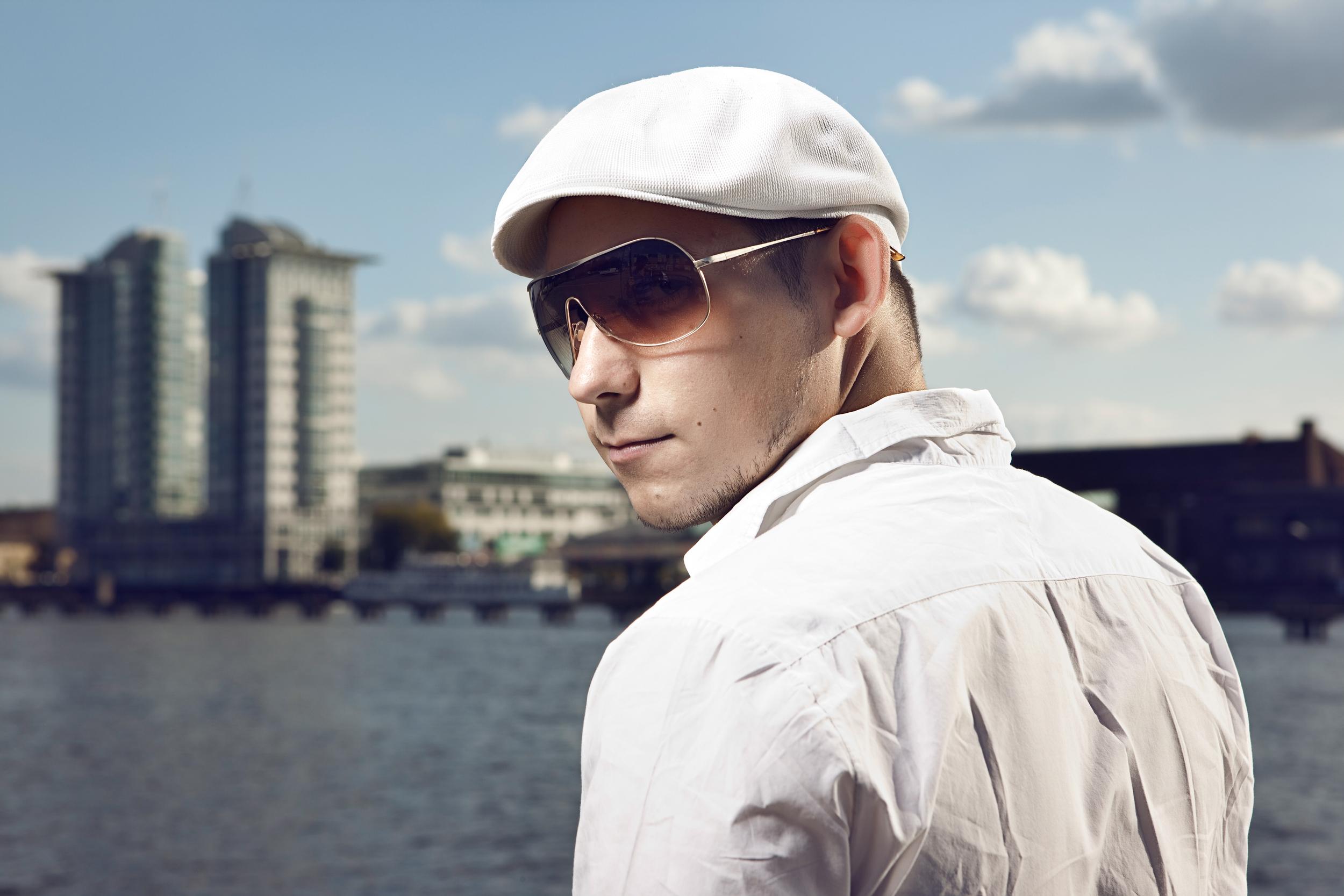 DJ Johann Aspen Event DJ Berlin Hochzeit, Abiball DJ buchen.jpg