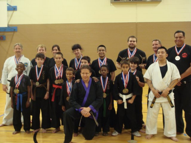 Tribute Tournament Group Pic.jpg