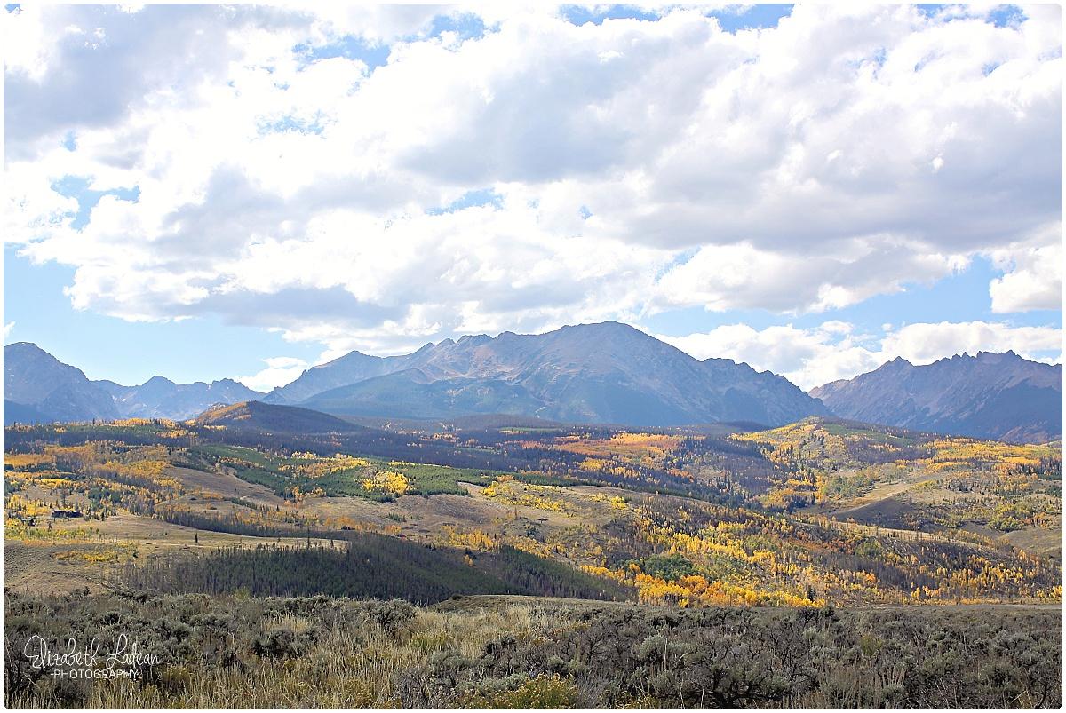 Colorado - Acorn Creek_0037.jpg