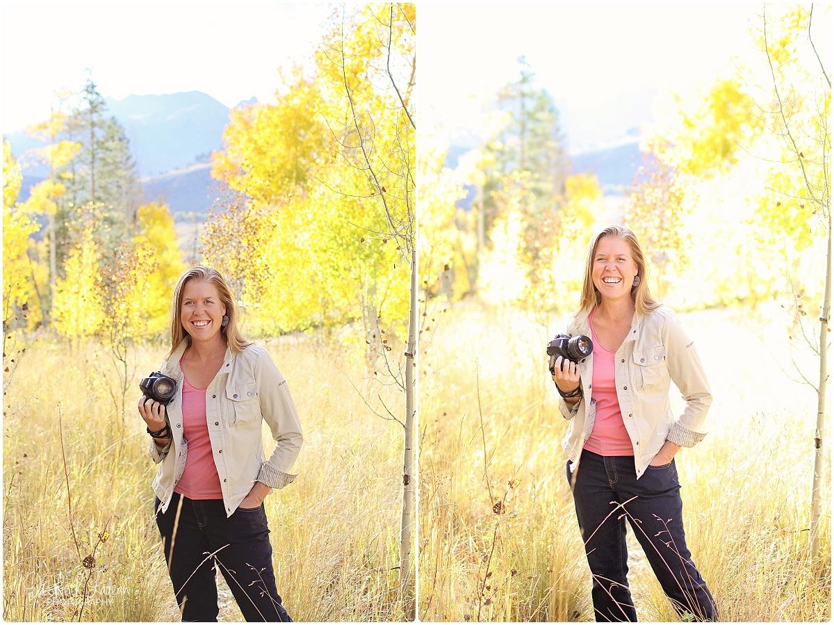 Colorado - Aspen Grove in Dillion Valley_0021.jpg