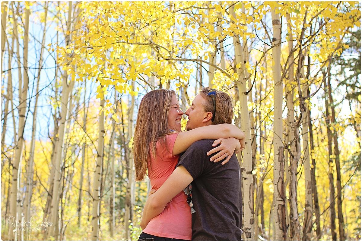 Colorado - Aspen Grove in Dillion Valley_0047.jpg
