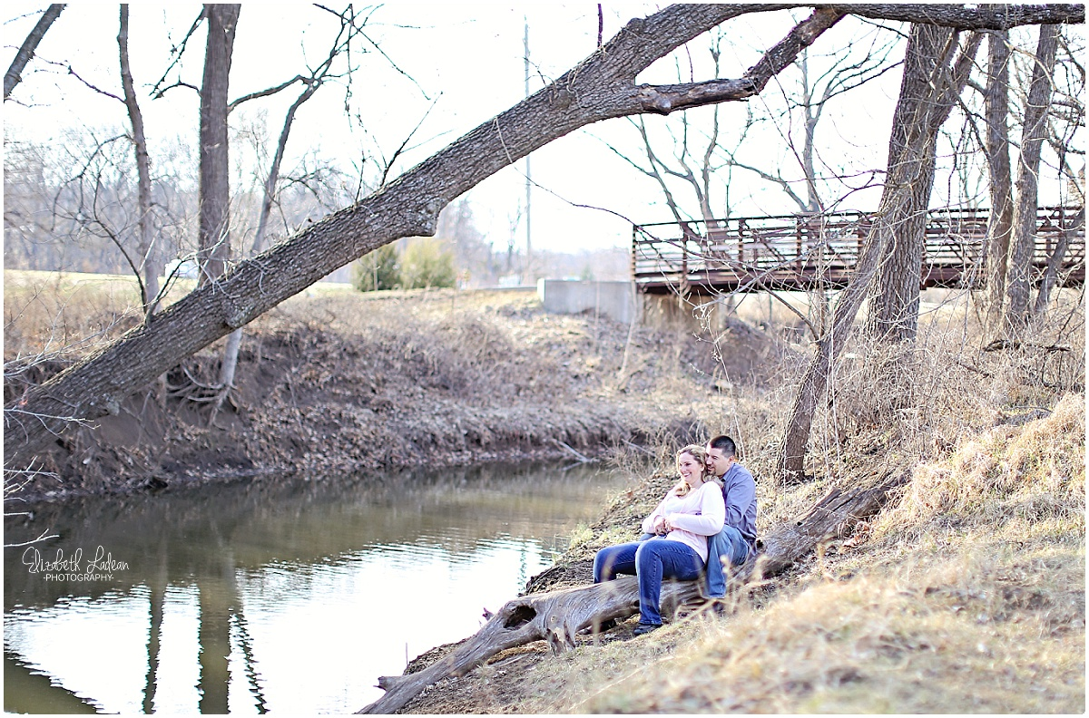 Ironwoods Park engagement session.jpg