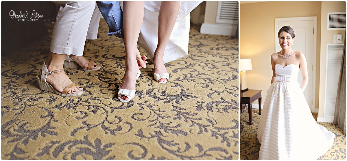 bride_at_the_intercontinental_kansascity