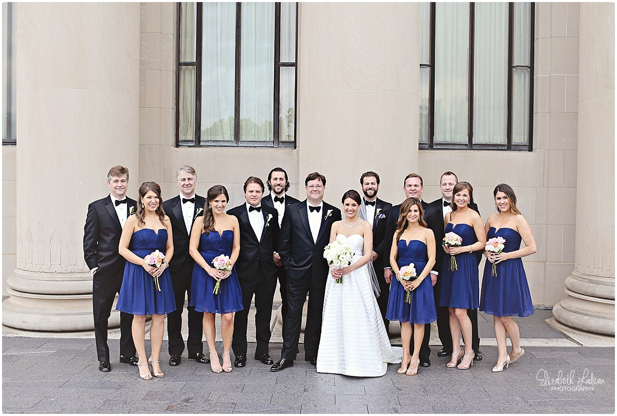 wedding-party-at-the-nelson-kansascity